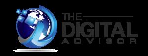 TDA-Final-Logo