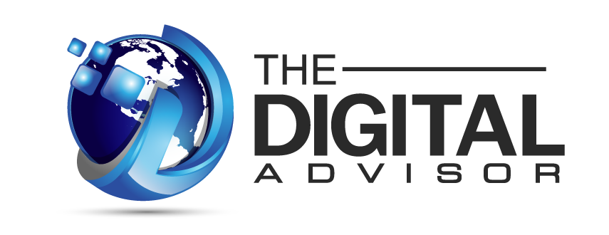 The Digital Advisor